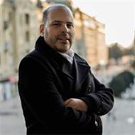 Roberto Munteanu