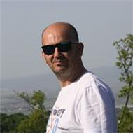 Cocu Bogdan
