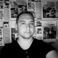Borzasi Daniel Zoltan