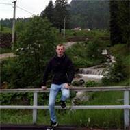 Răzvan
