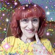 Gina Cristea