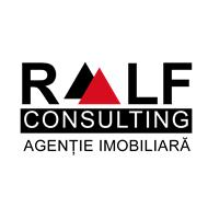 Ralf Consulting