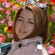 Daniela Valean