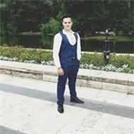 Madalin Stoica