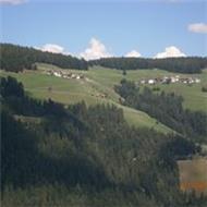 Barbulescu Claudiu