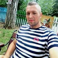Andrei Baida
