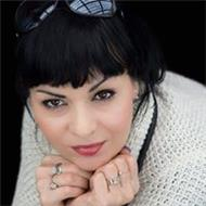 Gabi Claudia Dragoslav