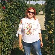Mirela Palfi