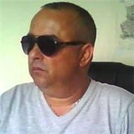 Aurel Cazanaru