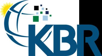 KBR Hiring