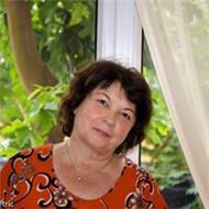 Dorina Mirisan