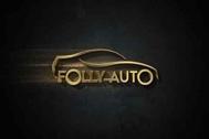 Folly Auto