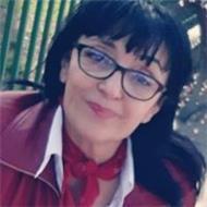 Mihaela Anghelescu
