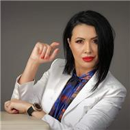 Mihaela Mariuta