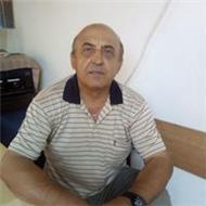 Ion Neacsu