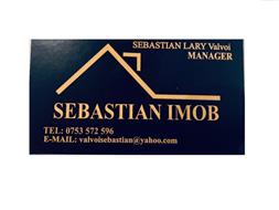 SEBASTIAN IMOB