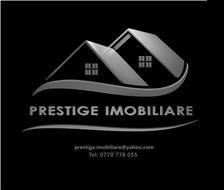Prestige Imobiliare