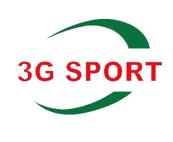 3GSPORT - IP SRL