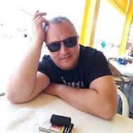 Ionut Ene
