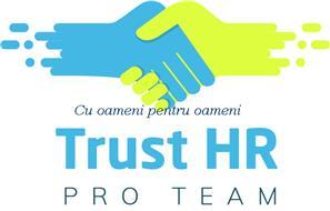 Trust HR Pro Team