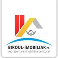 Biroul Imobiliar