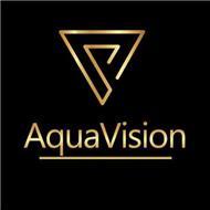 Aqua Vision SRL