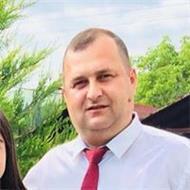 Fornade Silviu Nicolae