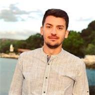 Alexandru Cristian Poenaru