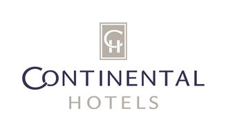 Continental Hotels S.A.