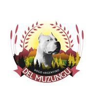 Del Muzungu Kennel