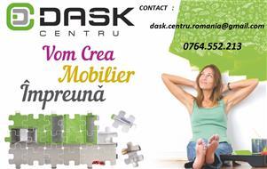 Dask Centru Romania
