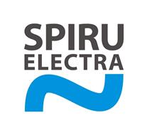 Maritime Industry Electric Service