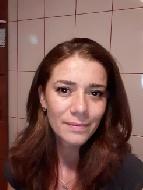 Elena Florescu