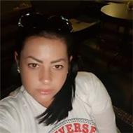 Laura Kast