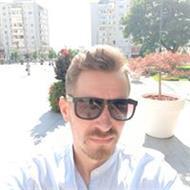 Banciu Bogdan