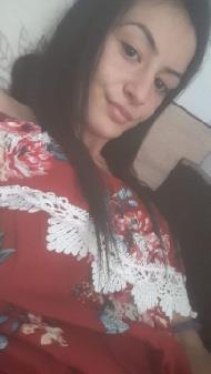 Alexandra Suta