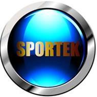 Sportek