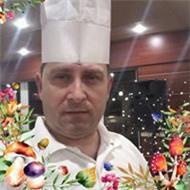 Vasile Aurel