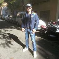 Miguel Bonta