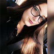 Alexandra Horșa