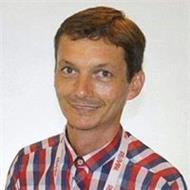 Nadis Nicusor
