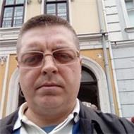Dacian Borz