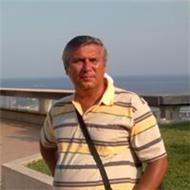 Alexe Gabi