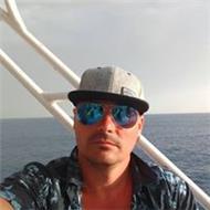 Bogdan Dacian