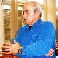 Laurentiu Blebea