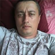 Remus Boldeanu