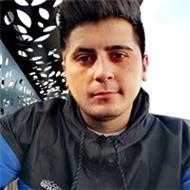 Albei Mihai