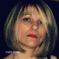 Melinte Cristina-Gabriela