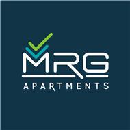 MRG Apartments