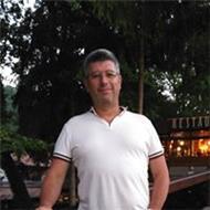 Spataru Fanel